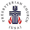The First Presbyterian Church of Newhall | Theology blog