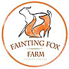 Fainting Fox Farm | Simple. Modern. Farm Living