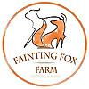 Fainting Fox Farm | Simple. Modern. Farm Living
