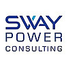 SwayPower Consulting