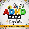 The ADHD Mama