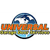 Universal Garage Door Services