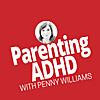 Smarter Parenting | ADHD Parenting Podcast