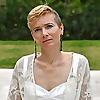 Veronica Winters Romantic Paintings of Women