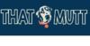 ThatMutt.com: A Dog Blog