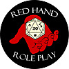 Red Hand Roleplay