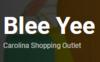 Blee Yee