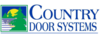 Country Door Systems