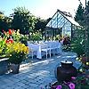 BC Greenhouse Builders Ltd.