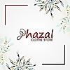 Ghazal Cloth Store