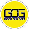 Good Old Geek IT Services