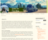 Geeks on Tour Blog
