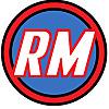 Rooter-Man | Plumbing Tips & Tricks Blog