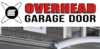 Overhead Garage Door, Inc.