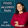 Food Allergy Radio Podcast