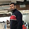 MySQL Production Issues