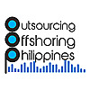 Outsourcing Offshoring Philippines