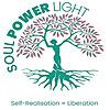 Soul.Power.Light