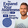 The Expand Your Awareness Podcast 2.0