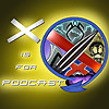X is for Podcast: An Uncanny X-Men Experience