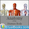 Anatomy of the Human Body, Part 1 by Henry Gray