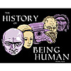 Know Thyself History Podcast