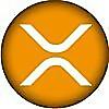 XRP vi.be