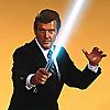 #Bond_age_ | The James Bond Social Media Project