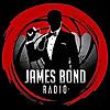 James Bond Radio