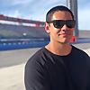 California's Supercars