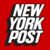 New York Post » James Bond
