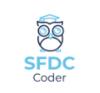 SFDC Coder
