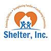 Shelter Inc