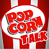Popcorn Talk Network | DC Movie News