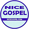 Nice Gospel