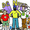 DC Noise Podcast