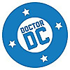 The Doctor DC Podcast