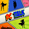 RandomChatter Media | Dc Talk