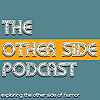 The Other Side Podcast