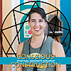 Conscious Construction - Podcast