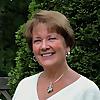 Marcia Hebert's Blog   Early Childhood Leadership