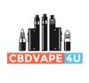 CBD Vape 4 U Blog | News about CBD & Vape Products
