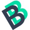 CFO Beat » Lease Accounting Standard News
