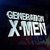 Generation X-Men Podcast