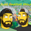 SUPR Simpsons Show