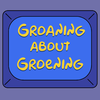 Groaning About Groening
