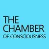 The Chamber Of Consciousness Podcast