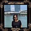 Payal M Mittal