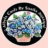 Albela craft by Sonika