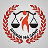 SHERIA NA JAMII
